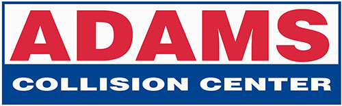 Adams Collision Center